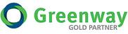 Greenway Softare