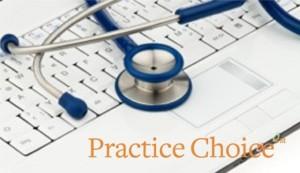 practice-choice