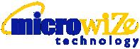 Microwize Technology