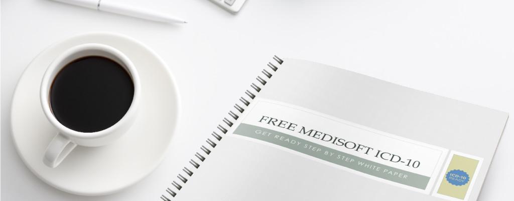Medisoft White paper