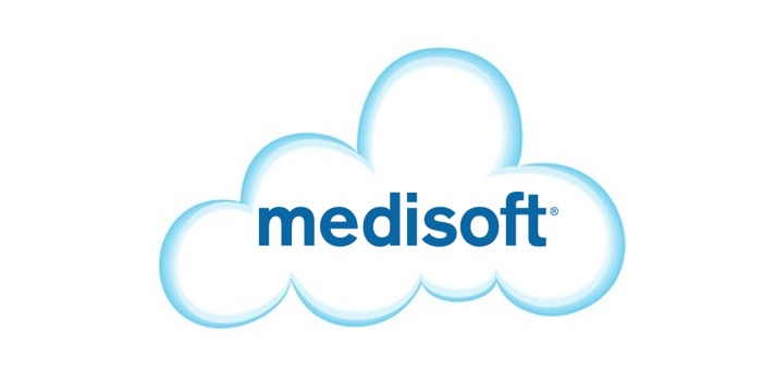 Medisoft_Cloud
