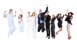 Medisoft Support Team