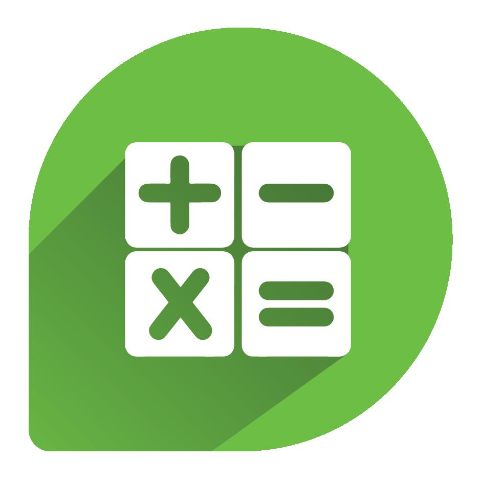 Medisoft medical billing software and ehr software fandeluxe Gallery