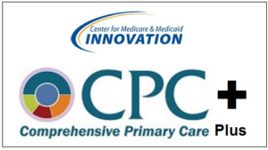CMS-CPCplus-logo
