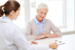 Medicare's chronic-care management